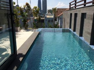 Luxury Villa, promo $300/nt - Da Nang vacation rentals
