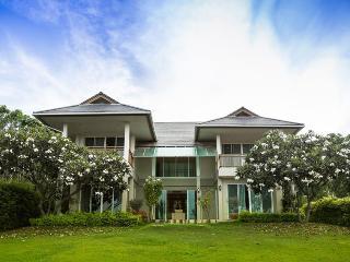 Khao Tao Hua Hin Luxury 3 Bedroom House - RHH2 - Hua Hin vacation rentals