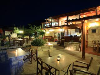 Traditional Settlement in Crete - Kato Asites vacation rentals