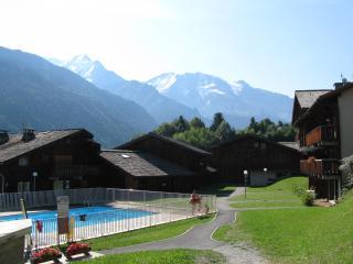 L'alpinista - Haute-Savoie vacation rentals