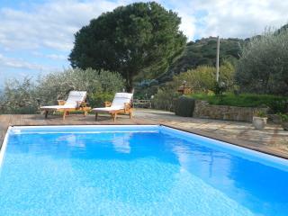 Casa Margherita - Sicily vacation rentals