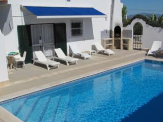 Casa Sebastiao - Lagos vacation rentals