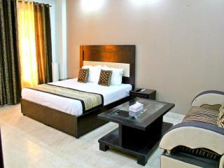 Olive Service Apartments - Greater Kailash 2 - Haryana vacation rentals