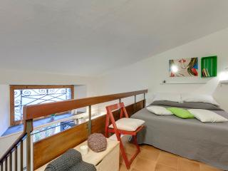 Little Cottage - Florence vacation rentals