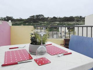 AP4 - 5 min to Centre and Beach! - Marsascala vacation rentals