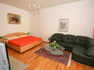 Cosy Apt Near Center & Belvedere, Apt#10 - Vienna vacation rentals