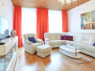 Spacious 2 Bdr Apt Near Center & Belvedere,Apt#16 - Vienna vacation rentals