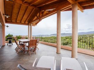 66591 - Propriano vacation rentals