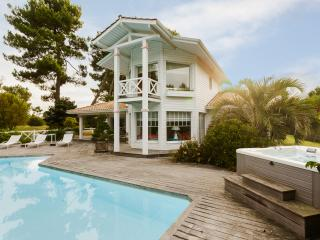 67221 - Parentis-en-Born vacation rentals