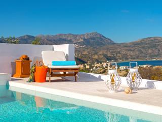 Petra Villa - Karpathos Town vacation rentals