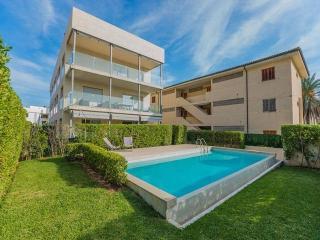 Modern Penthouse Llenaire - Puerto Pollensa vacation rentals