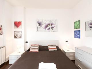 CASA FIERA E RELAX - Fiumicino vacation rentals