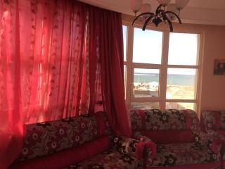 appartamento Res Borj Assil - Tangier vacation rentals