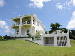 Casa Mimosa - Puerto Rico vacation rentals
