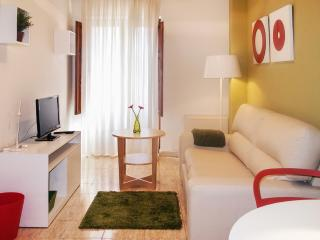 Modern apartment in Salamanca, next to the main square! - Salamanca vacation rentals