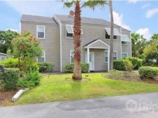 2700 Cameron Blvd downstairs duplex comes with its own Golf Cart! - Isle of Palms vacation rentals