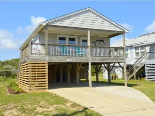 Reel Paradise - Kitty Hawk vacation rentals