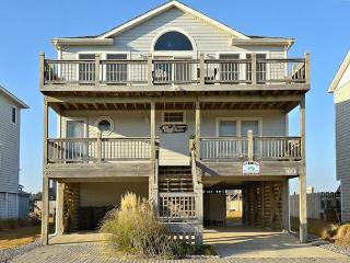 Mullen's Sandpiper - Nags Head vacation rentals