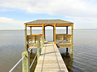 Keepers Loft - Duck vacation rentals