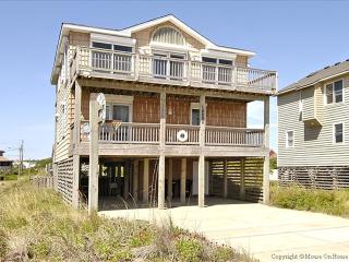 Decked Out - Kitty Hawk vacation rentals