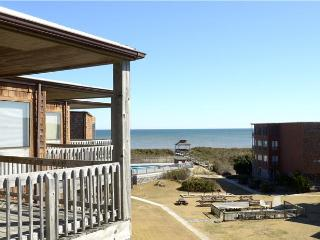 Lucky Duck -- Colony By The Sea Unit 311B - Duck vacation rentals