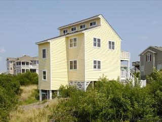 Wilder By The Sea - Corolla vacation rentals