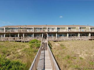 Seawalk Condos Unit 16 - Kill Devil Hills vacation rentals