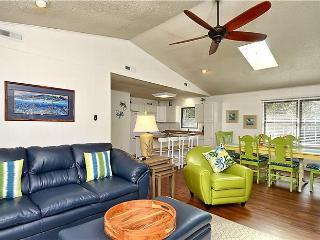 Casa Del Coastie - Southern Shores vacation rentals