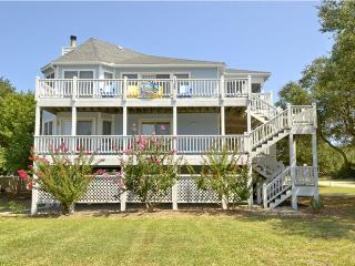 What's Up Duck? - Duck vacation rentals