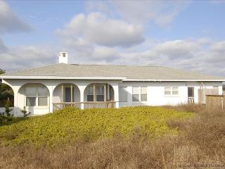 Seaside Hideaway - Southern Shores vacation rentals