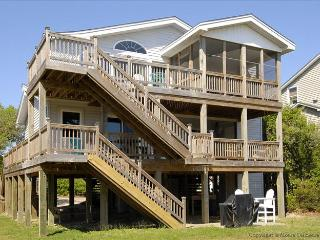 Carolina Hideaway - Kitty Hawk vacation rentals