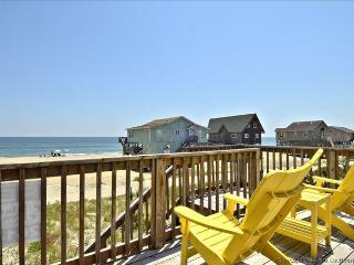 Pelican Watch - Nags Head vacation rentals