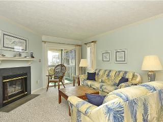 Duck Blind Villas 2E -- 2nd Floor - Duck vacation rentals
