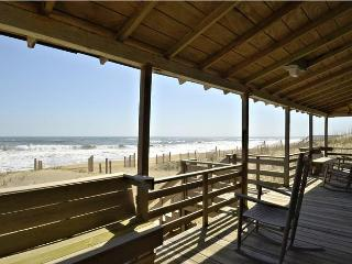 The Way We Were - Nags Head vacation rentals