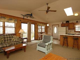 Sunseeker - Kitty Hawk vacation rentals