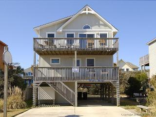 School Bored - Kill Devil Hills vacation rentals