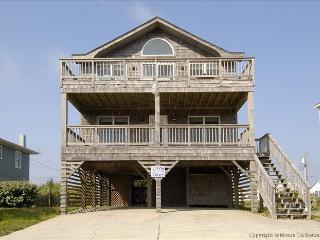 Whitehurst - Kill Devil Hills vacation rentals