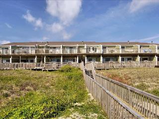 Seawalk Condos Unit 3 - Duck vacation rentals