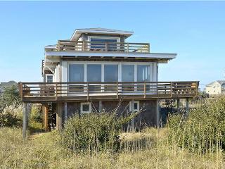 Seacloud - Nags Head vacation rentals