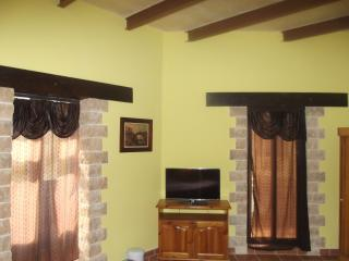 Santa Lucia  house, Rooms for Rent - Sliema vacation rentals