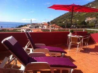 Casa Ledo - Arco da Calheta vacation rentals