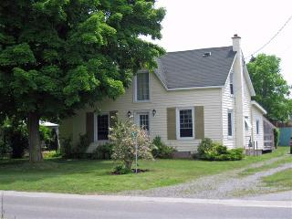 The 1875 Hicks House - Milford vacation rentals