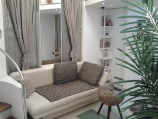 DOWNTOWN DUPLEX - Serbia vacation rentals