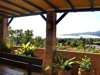 [64] Fantastic house overlooking the sea and dunes - Tarifa vacation rentals
