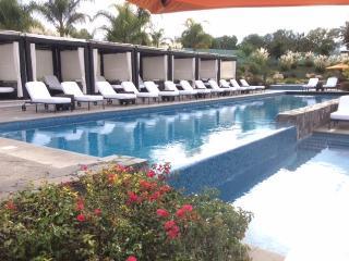 Rosewood Artesana 2A - San Miguel de Allende vacation rentals