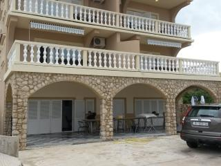 Villetta Mari A2 - Vidalici vacation rentals