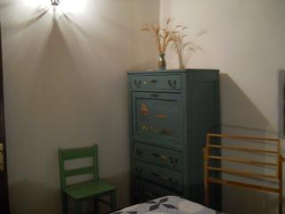 B&B la casa delle zucche - La cova - Papiano di Marsciano vacation rentals