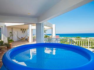 Amazing Apartments in Rhodes, 800m form the Beach - Rhodes Town vacation rentals
