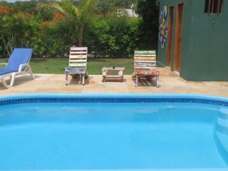 Casa Condomínio Pipa Natureza - Piscina privada - State of Rio Grande do Norte vacation rentals