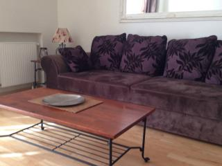 Between the old town and the sea 2 bedroom - Tallinn vacation rentals